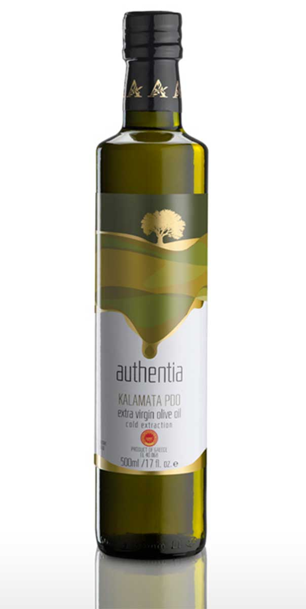 Authentia-Kalamata-PDO