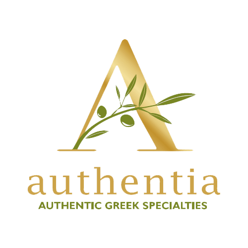 """Authentia"" and the exceptional Greek food products"