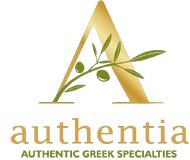authentia-logo-main